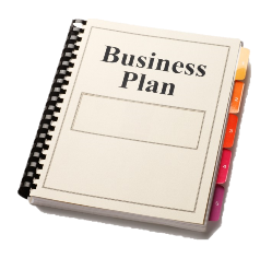 business-plan-small