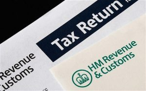tax-return-hmrc